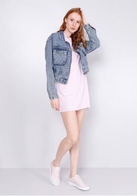 C-\Users\edicao5\Desktop\Produtos-Desktop\37440397-jaqueta-jeans-feminina\edit