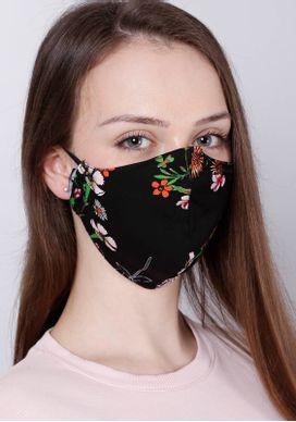 Z-\Ecommerce-GANG\ECOMM-CONFECCAO\Finalizadas\Mascaras\06691299-mascara-floral