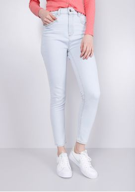 C-\Users\edicao5\Desktop\Produtos-Desktop\38030173-calca-jeans-feminina