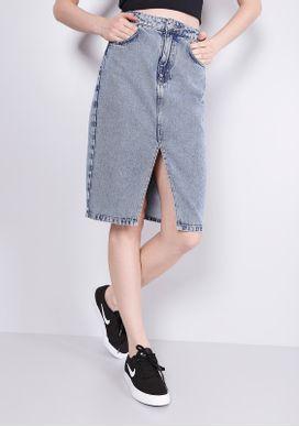 C-\Users\edicao5\Desktop\Produtos-Desktop\38490662-saia-jeans-midi-abertura-frontal\edit