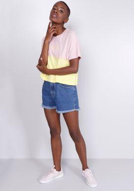 C-\Users\edicao5\Desktop\Produtos-Desktop\37830628-blusa-t-shirt-dye