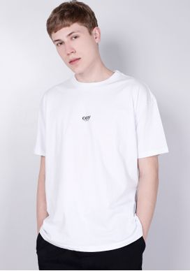 C-\Users\edicao5\Desktop\Produtos-Desktop\34370912-camiseta-branca