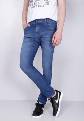 Z-\Ecommerce-GANG\ECOMM-CONFECCAO\Finalizadas\31030135-calca-jeans-medio-skinn