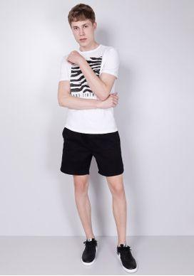 Z-\Ecommerce-GANG\ECOMM-CONFECCAO\Finalizadas\34370855-camiseta-branca-zebra