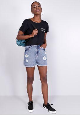 Z-\Ecommerce-GANG\ECOMM-CONFECCAO\Finalizadas\38700753-shorts-jeans-rasgos