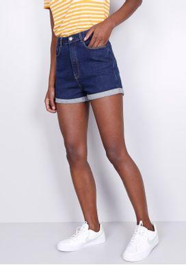 Z-\Ecommerce-GANG\ECOMM-CONFECCAO\Finalizadas\38700755-short-jeans-elastano
