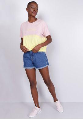 Z-\Ecommerce-GANG\ECOMM-CONFECCAO\Finalizadas\38700758-short-jeans-barra-desfi