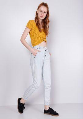 Z-\Ecommerce-GANG\ECOMM-CONFECCAO\Finalizadas\38020365-calca-jeans-feminina-jogger-cadarco