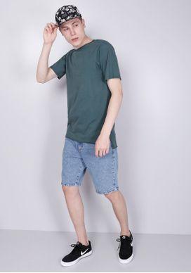Z-\Ecommerce-GANG\ECOMM-CONFECCAO\Finalizadas\34270003-camiseta-melletec