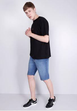 Z-\Ecommerce-GANG\ECOMM-CONFECCAO\Finalizadas\34370914-camiseta-preto