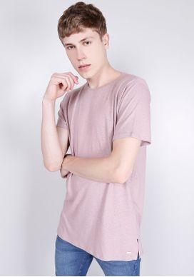 Z-\Ecommerce-GANG\ECOMM-CONFECCAO\Finalizadas\34270002-camiseta-alongada-masculina
