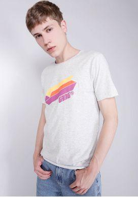 Z-\Ecommerce-GANG\ECOMM-CONFECCAO\Finalizadas\34370857-camiseta-mescla