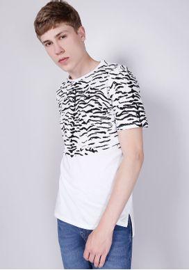Z-\Ecommerce-GANG\ECOMM-CONFECCAO\Finalizadas\34340250-camiseta-preta-masculina