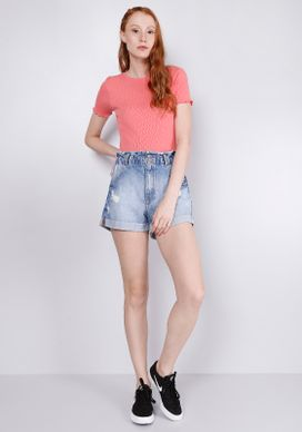 Z-\Ecommerce-GANG\ECOMM-CONFECCAO\Finalizadas\Sem-estoque\38700752-short-jeans-feminino-clochard