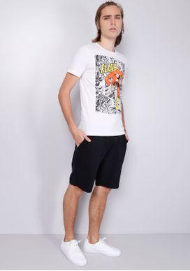 Z-\Ecommerce-GANG\ECOMM-CONFECCAO\Finalizadas\34080006-camiseta-branca
