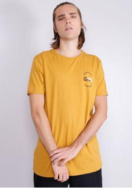 Z-\Ecommerce-GANG\ECOMM-CONFECCAO\Finalizadas\34370831-camiseta-mostarda