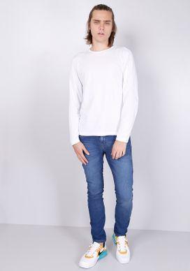 Z-\Ecommerce-GANG\ECOMM-CONFECCAO\Finalizadas\34520239-camiseta-branca