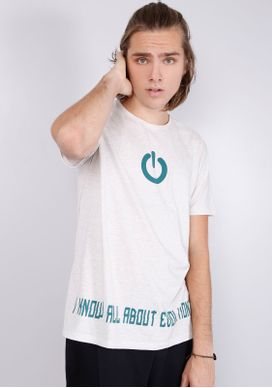 Z-\Ecommerce-GANG\ECOMM-CONFECCAO\Finalizadas\34370861-camiseta-mescla