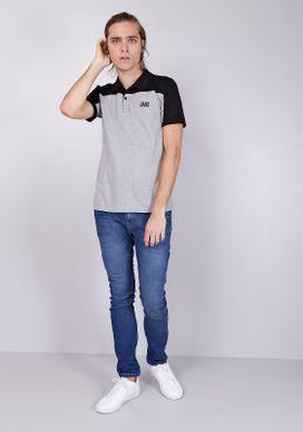 Z-\Ecommerce-GANG\ECOMM-CONFECCAO\Finalizadas\34710599-camisa-polo-recorte
