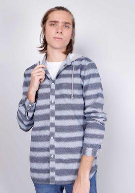 Z-\Ecommerce-GANG\ECOMM-CONFECCAO\Finalizadas\34730217-camisa-sarja-capuz