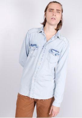 Z-\Ecommerce-GANG\ECOMM-CONFECCAO\Finalizadas\34730220-camisa-jeans-delave