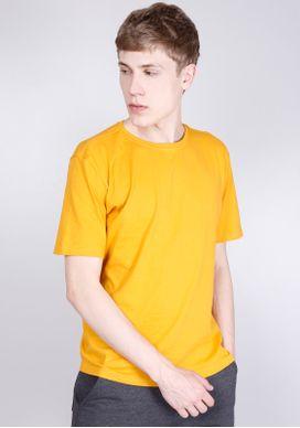 Z-\Ecommerce-GANG\ECOMM-CONFECCAO\Finalizadas\34850476-camiseta-mostarda