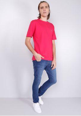 Z-\Ecommerce-GANG\ECOMM-CONFECCAO\Finalizadas\34850471-camiseta-basica-pink