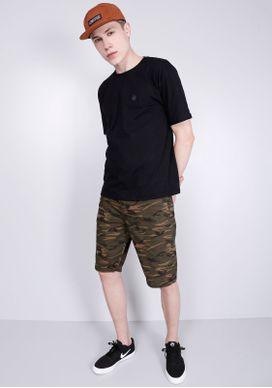 Z-\Ecommerce-GANG\ECOMM-CONFECCAO\Finalizadas\34850419-camiseta-basic-preto