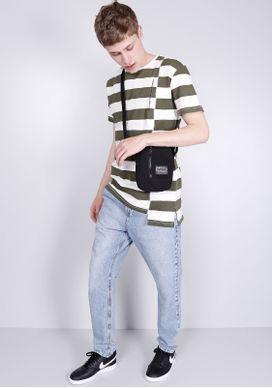 Z-\Ecommerce-GANG\ECOMM-CONFECCAO\Finalizadas\34880173-camiseta-full-print