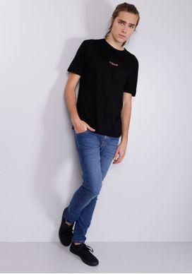 Z-\Ecommerce-GANG\ECOMM-CONFECCAO\Finalizadas\34370904-camiseta-preta