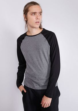 Z-\Ecommerce-GANG\ECOMM-CONFECCAO\Finalizadas\34520252-camiseta-mescla-preto