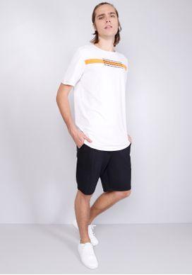 Z-\Ecommerce-GANG\ECOMM-CONFECCAO\Finalizadas\34370848-camiseta-comics