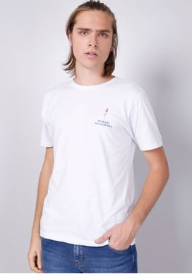 Z-\Ecommerce-GANG\ECOMM-CONFECCAO\Finalizadas\34370906-camiseta-branca