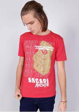 Z-\Ecommerce-GANG\ECOMM-CONFECCAO\Finalizadas\34370764-camiseta-mescla-vermelha