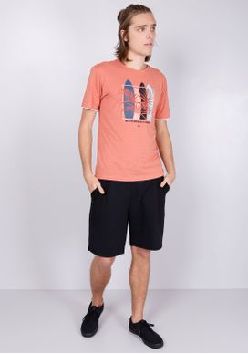 Z-\Ecommerce-GANG\ECOMM-CONFECCAO\Finalizadas\34370882-camiseta-mescla