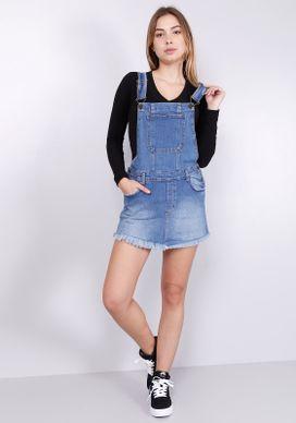 Z-\Ecommerce-GANG\ECOMM-CONFECCAO\Finalizadas\38400108-macacao-jeans-short