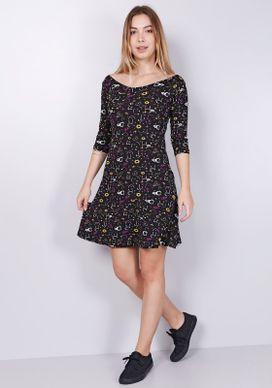 Z-\Ecommerce-GANG\ECOMM-CONFECCAO\Finalizadas\38390579-vestido-recorte