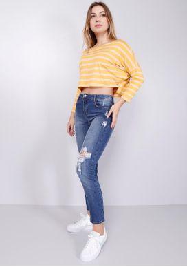 Z-\Ecommerce-GANG\ECOMM-CONFECCAO\Finalizadas\38020353-calca-jeans