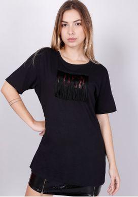 Z-\Ecommerce-GANG\ECOMM-CONFECCAO\Finalizadas\37830530-camiseta-preta