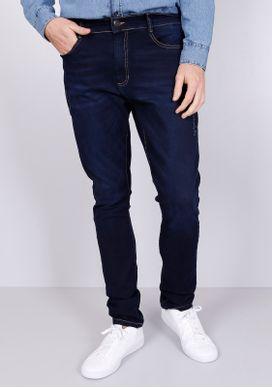 Z-\Ecommerce-GANG\ECOMM-CONFECCAO\Finalizadas\31010733-calca-skinny-blue