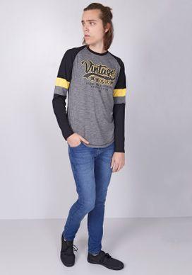 Z-\Ecommerce-GANG\ECOMM-CONFECCAO\Finalizadas\34770214-camiseta-raglan