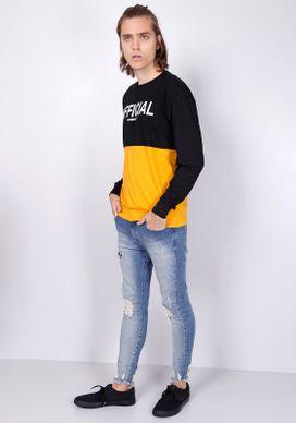 Z-\Ecommerce-GANG\ECOMM-CONFECCAO\Finalizadas\34770216-camiseta-bicolor