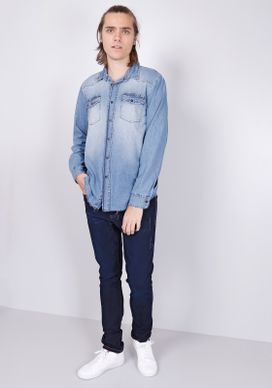 Z-\Ecommerce-GANG\ECOMM-CONFECCAO\Finalizadas\34730224-camisa-jeans-blue