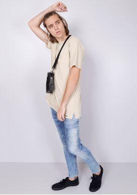 Z-\Ecommerce-GANG\ECOMM-CONFECCAO\Finalizadas\34930007-camiseta-basica-alongada