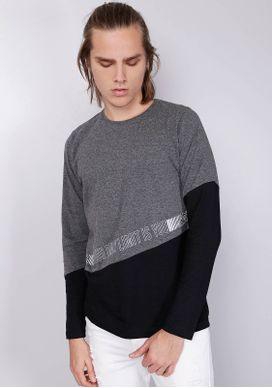 Z-\Ecommerce-GANG\ECOMM-CONFECCAO\Finalizadas\34770218-camiseta-recorte