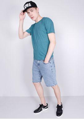 Z-\Ecommerce-GANG\ECOMM-CONFECCAO\Finalizadas\34980070-camiseta-espinafre