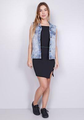 Z-\Ecommerce-GANG\ECOMM-CONFECCAO\Finalizadas\37310058-colete-jeans