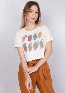 Z-\Ecommerce-GANG\ECOMM-CONFECCAO\Finalizadas\37822084-blusa-cropped
