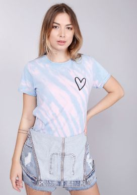 Z-\Ecommerce-GANG\ECOMM-CONFECCAO\Finalizadas\37830581-camiseta-tie-dye-rosa