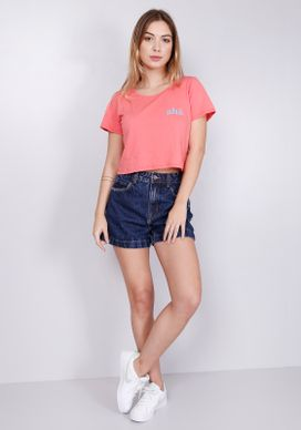 37570322-blusa-cropped-coral
